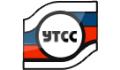 Уралтрансспецстрой