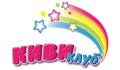 Киви Клуб (детский)