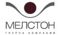 Мелстон-Сервис