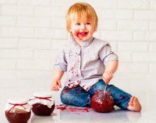 химчистка детской одежды