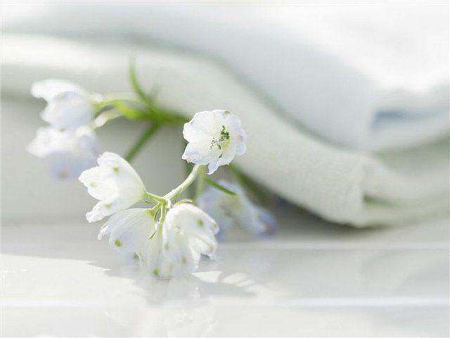 Химчистка постельного белья